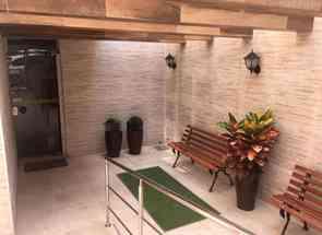 Apartamento, 3 Quartos, 1 Vaga em Cruzeiro, Belo Horizonte, MG valor de R$ 480.000,00 no Lugar Certo
