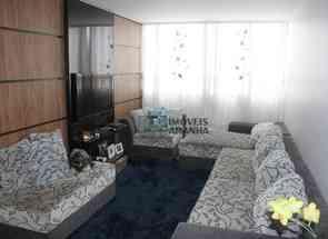 Apartamento, 2 Quartos, 1 Vaga em Vila Independência, São Paulo, SP valor de R$ 380.000,00 no Lugar Certo