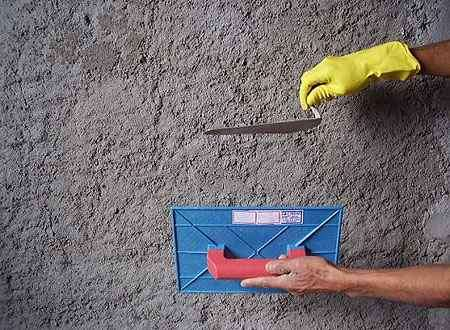 Reprodução/Internet/www.pedreirao.com.br