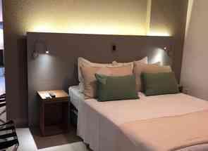 Apart Hotel, 1 Quarto, 1 Vaga, 1 Suite em Qs 01, Águas Claras, Águas Claras, DF valor de R$ 215.000,00 no Lugar Certo