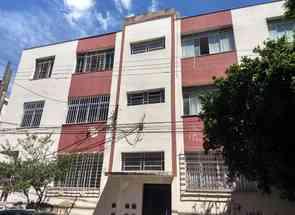 Apartamento, 3 Quartos em Rua Dom Vital, Anchieta, Belo Horizonte, MG valor de R$ 395.000,00 no Lugar Certo