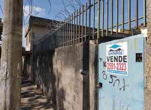 Lote em Rua Cocais, Esplanada, Belo Horizonte, MG valor de R$ 590.000,00 no Lugar Certo