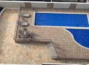 Apartamento, 4 Quartos, 4 Vagas, 1 Suite em Rua Doutor Jarbas Vidal Gomes, Cidade Nova, Belo Horizonte, MG valor de R$ 1.200.000,00 no Lugar Certo
