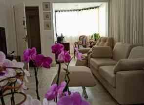 Apartamento, 4 Quartos, 2 Vagas, 1 Suite em Santo Antônio, Belo Horizonte, MG valor de R$ 800.000,00 no Lugar Certo