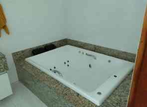 Casa, 3 Quartos, 3 Vagas, 1 Suite em Xangri-lá, Contagem, MG valor de R$ 750.000,00 no Lugar Certo