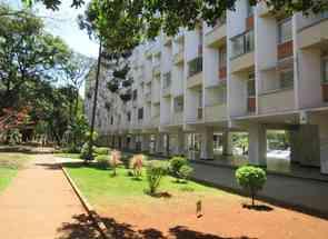 Apartamento, 2 Quartos, 1 Vaga, 2 Suites em Sqs 103, Asa Sul, Brasília/Plano Piloto, DF valor de R$ 850.000,00 no Lugar Certo