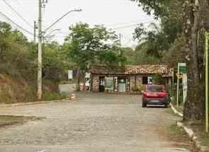 Casa, 3 Quartos em Av: Manoel Bandeira, Passárgada, Nova Lima, MG valor de R$ 1.200.000,00 no Lugar Certo