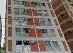 Apartamento, 3 Quartos, 1 Vaga, 1 Suite em Graças, Recife, PE valor de R$ 315.000,00 no Lugar Certo