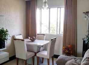 Apartamento, 2 Quartos, 1 Vaga em Rua Adilson Paulo de Souza, São João Batista (venda Nova), Belo Horizonte, MG valor de R$ 220.000,00 no Lugar Certo