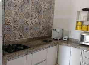 Apartamento, 2 Quartos em Quadra 05, Sobradinho, Sobradinho, DF valor de R$ 240.000,00 no Lugar Certo
