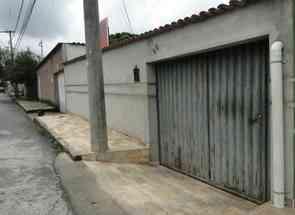 Casa, 3 Quartos, 2 Vagas em Conjunto Túnel Ibirité, Belo Horizonte, MG valor de R$ 371.000,00 no Lugar Certo