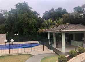 Casa em Condomínio, 4 Quartos, 2 Vagas, 1 Suite em Rua Srm 9, Residencial Village Santa Rita, Goiânia, GO valor de R$ 310.000,00 no Lugar Certo