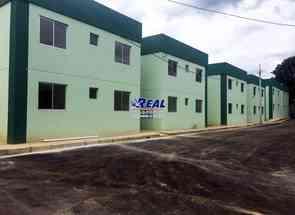 Apartamento, 2 Quartos, 1 Vaga em Santa Rita, Sarzedo, MG valor de R$ 178.000,00 no Lugar Certo