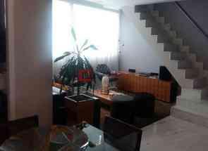 Cobertura, 5 Quartos, 4 Vagas, 3 Suites em Rua Artur de Sá, Cidade Nova, Belo Horizonte, MG valor de R$ 2.500.000,00 no Lugar Certo