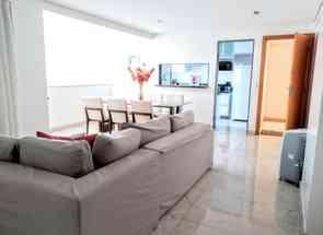 Cobertura, 2 Quartos, 2 Suites para alugar em Rua: Alagoas, Savassi, Belo Horizonte, MG valor de R$ 5.910,00 no Lugar Certo