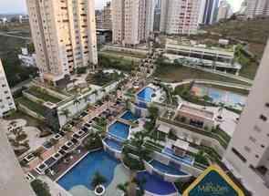 Apartamento, 3 Quartos, 3 Vagas, 1 Suite em Avenida Canadá, Vila da Serra, Nova Lima, MG valor de R$ 1.200.000,00 no Lugar Certo