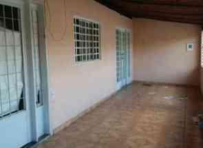 Casa, 3 Quartos, 3 Vagas em Planaltina, Planaltina, DF valor de R$ 280.000,00 no Lugar Certo