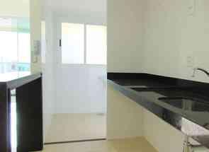 Apartamento, 2 Quartos, 1 Vaga, 1 Suite em Rua T 28, Setor Bueno, Goiânia, GO valor de R$ 280.900,00 no Lugar Certo