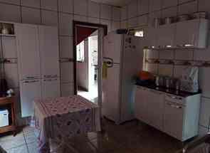 Casa, 4 Quartos em Retiro, Contagem, MG valor de R$ 200.000,00 no Lugar Certo