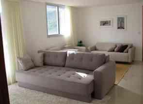 Apartamento, 3 Quartos, 2 Vagas, 1 Suite em Buritis, Belo Horizonte, MG valor de R$ 595.000,00 no Lugar Certo