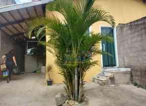 Casa, 2 Quartos, 2 Vagas em Recanto Verde, Esmeraldas, MG valor de R$ 140.000,00 no Lugar Certo