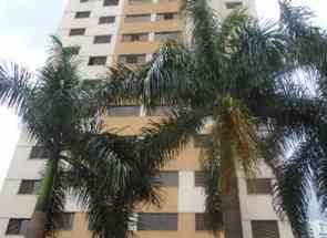 Apartamento em Rua S-5, Bela Vista, Goiânia, GO valor de R$ 189.000,00 no Lugar Certo