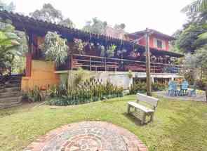 Casa em Condomínio, 2 Quartos, 2 Vagas, 1 Suite em Aldeia, Camaragibe, PE valor de R$ 850.000,00 no Lugar Certo