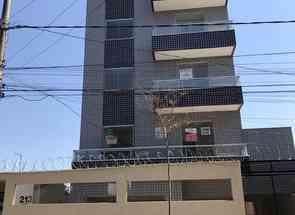 Apartamento, 3 Quartos, 1 Vaga, 1 Suite para alugar em Rua Catalunha, Santa Terezinha, Belo Horizonte, MG valor de R$ 1.150,00 no Lugar Certo