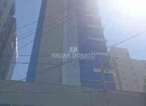 Sala, 3 Vagas para alugar em Rua Cláudio Manoel, Funcionários, Belo Horizonte, MG valor de R$ 5.600,00 no Lugar Certo