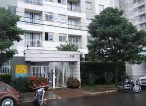 Apartamento, 3 Quartos, 1 Vaga, 1 Suite em Aurora, Londrina, PR valor de R$ 260.000,00 no Lugar Certo