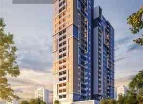 Apartamento, 2 Quartos, 1 Vaga em Jockey de Itaparica, Vila Velha, ES valor de R$ 375.000,00 no Lugar Certo