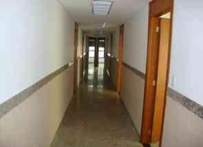 Andar, 11 Vagas em Belvedere, Belo Horizonte, MG valor de R$ 5.500.000,00 no Lugar Certo