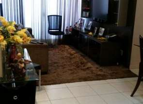 Apartamento, 3 Quartos, 2 Vagas, 3 Suites em Residencial Eldorado, Goiânia, GO valor de R$ 430.000,00 no Lugar Certo