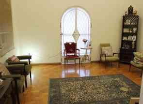 Casa, 3 Quartos, 4 Vagas em Lavras, São Pedro, Belo Horizonte, MG valor de R$ 1.800.000,00 no Lugar Certo