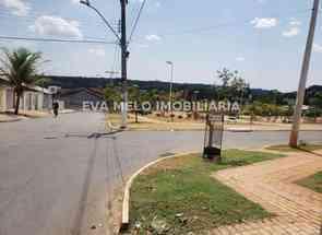 Lote em Parque Balneário, Goiânia, GO valor de R$ 180.000,00 no Lugar Certo