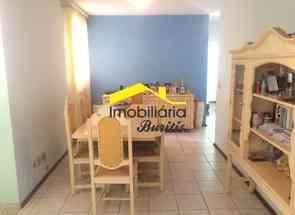 Apartamento, 3 Quartos, 2 Vagas, 1 Suite em Buritis, Belo Horizonte, MG valor de R$ 330.000,00 no Lugar Certo