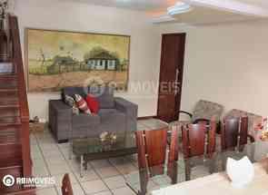 Casa em Condomínio, 3 Quartos, 1 Suite em Rua Prudente de Morais, Parque Anhanguera, Goiânia, GO valor de R$ 540.000,00 no Lugar Certo