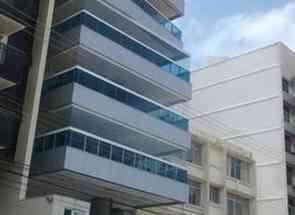 Apartamento, 4 Quartos, 3 Vagas, 4 Suites em Avenida Antônio Gil Veloso, Praia da Costa, Vila Velha, ES valor de R$ 2.500.000,00 no Lugar Certo