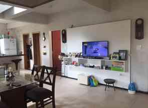 Casa em Condomínio, 3 Quartos, 6 Vagas, 1 Suite para alugar em Av. Manoel Bandeira, Passárgada, Nova Lima, MG valor de R$ 3.200,00 no Lugar Certo