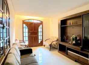 Casa, 3 Quartos, 4 Vagas, 1 Suite em Cachoeirinha, Belo Horizonte, MG valor de R$ 600.000,00 no Lugar Certo