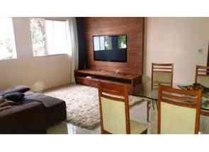 Apartamento, 3 Quartos, 1 Vaga, 1 Suite em Ana Lúcia, Sabará, MG valor de R$ 329.000,00 no Lugar Certo