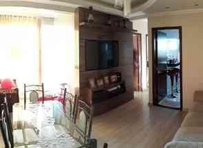 Apartamento, 2 Quartos, 2 Vagas em Rua Coronel Gabriel Capistrano, Industrial Santa Rita, Contagem, MG valor de R$ 260.000,00 no Lugar Certo