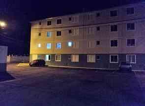 Apartamento, 2 Quartos, 1 Vaga em Rua José Bento Pinto Júnior, Centro, Raposos, MG valor de R$ 120.000,00 no Lugar Certo