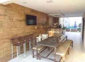 Casa em Condomínio, 3 Quartos, 5 Vagas, 1 Suite em Paquetá, Belo Horizonte, MG valor de R$ 3.150.000,00 no Lugar Certo