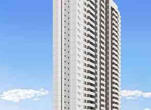 Apartamento, 2 Quartos, 2 Vagas, 1 Suite em R. Manoel Alves dos Santos - Aurora, Vale das Araucárias, Londrina, PR valor de R$ 0,00 no Lugar Certo