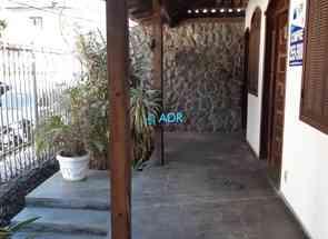 Casa, 3 Quartos, 1 Vaga, 1 Suite em Rua Doutor Gordiano, Prado, Belo Horizonte, MG valor de R$ 980.000,00 no Lugar Certo
