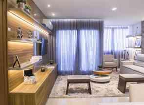 Cobertura, 2 Quartos, 2 Vagas, 1 Suite em Sqnw 311 Bloco H, Noroeste, Brasília/Plano Piloto, DF valor de R$ 1.903.157,00 no Lugar Certo