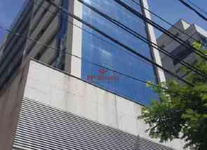 Prédio, 49 Vagas para alugar em Bias Fortes, Lourdes, Belo Horizonte, MG valor de R$ 106.250,00 no Lugar Certo