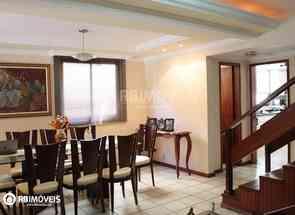 Casa em Condomínio, 3 Quartos, 1 Suite em Rua Prudente de Morais, Parque Anhanguera, Goiânia, GO valor de R$ 539.990,00 no Lugar Certo