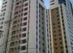 Apartamento, 2 Quartos, 1 Vaga, 1 Suite em Quadra 301 Norte, Sul, Águas Claras, DF valor de R$ 410.000,00 no Lugar Certo